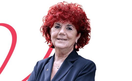 ministra fedeli