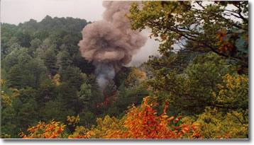 Castelvetrano. Firmata l'Ordinanza per le misure di prevenzione contro gli incendi