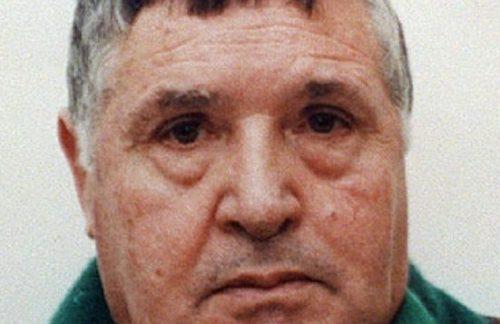 Sequestrati 1,5 milioni di euro a Riina. Clan Brancaccio: 34 arresti, anche il fratello di Lo Porto