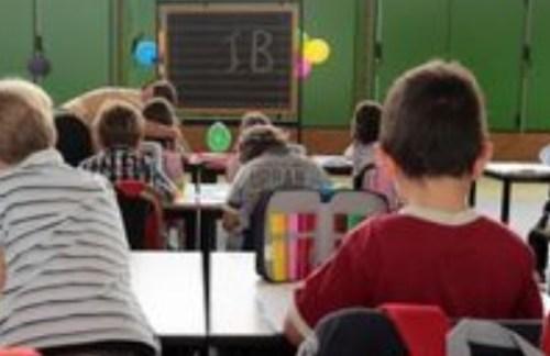 Scuola: insegnante assunta a 69 anni