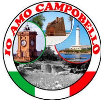 [Politica] Campobello. Ex Fratelli d'Italia aderiscono a Io Amo Campobello