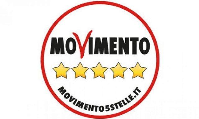 """[Politica] Campobello. I pentastellati: """"Castiglione è il paradosso di Zenone"""""""