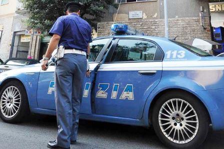 Marsala. Depredava la cassa del ristorante durante le ore di chiusura pomeridiana: arrestato 32enne marsalese