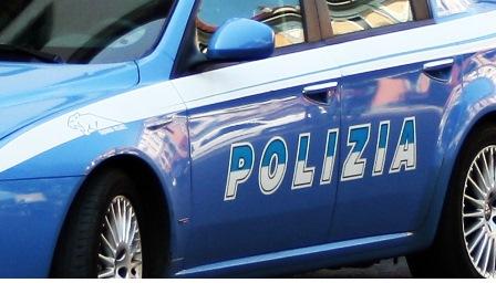 Marsala. Arrestato 80enne marsalese, per atti persecutori nei confronti della ex