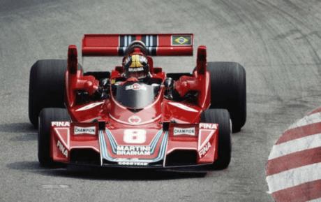 [MOTORI] L'Alfa Romeo torna in Formula 1 con il team Sauber