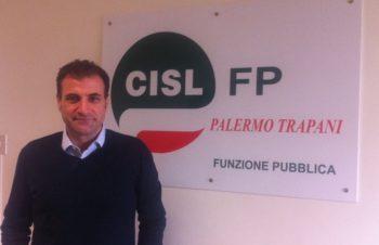 TRAPANI, CISL FP: VENERDI' ASSEMBLEA DEI LAVORATORI DELL'ASP