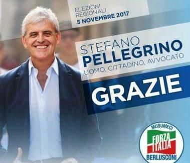 Santa Ninfa, grande risultato per Stefano Pellegrino