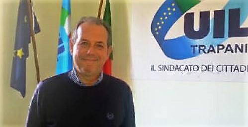 """Al via il progetto Adoc Trapani """"Spazio all'over information"""": Dieci volontari per informare gli over 70"""