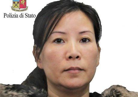 Trapani. Sequestrato centro massaggi: arrestata cittadina cinese per sfruttamento della prostituzione