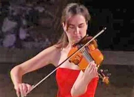 Concerto evento a Trapani in ricordo Maestro Giuseppe Reina