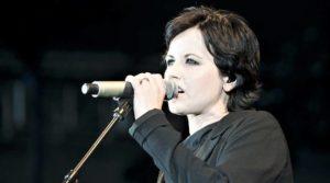 [Musica] È morta a 46 anni la cantante dei The Cranberries