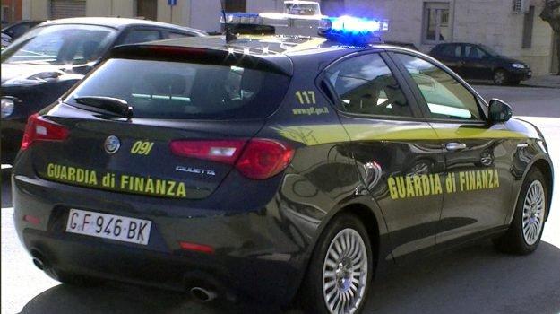 """""""Truffa all'Agea"""", cinque indagati a Campobello di Mazara: L'Amministrazione Comunale: Totalmente estranei alla vicenda"""