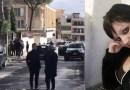 31enne uccisa davanti alla scuola della figlia, è caccia al marito