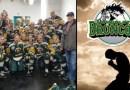 Canada, scontro camion-pullman: morti 14 giocatori squadra junior hockey
