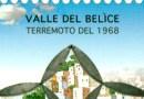 """Partanna. La """"Stella"""" di Consagra per ricordare i 50 anni del sisma del Belìce"""