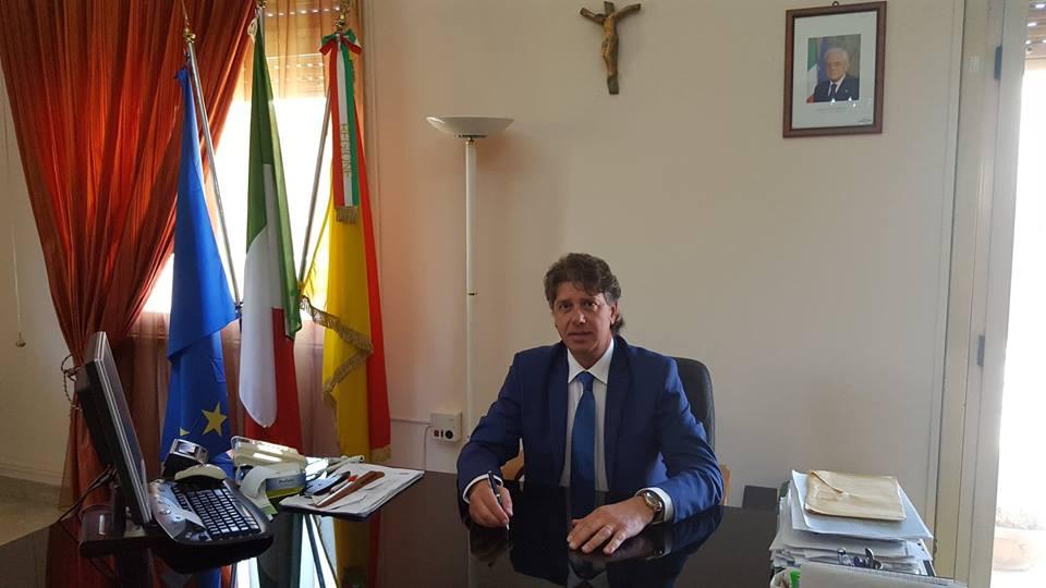 Campobello. «Nessuna restrizione alla Movida, l'Amministrazione comunale ha applicato una legge nazionale