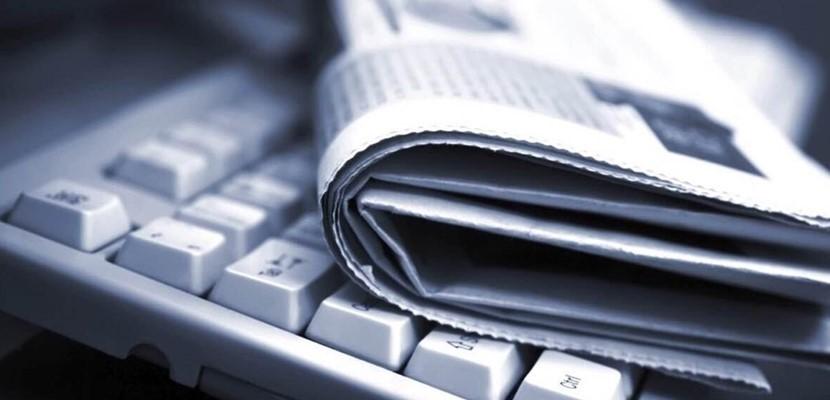 """Assostampa Tp: """"Gli amministratori amministrino, non facciano i giornalisti"""""""