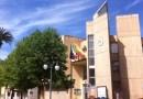 Santa Ninfa: Finanziati cinque cantieri-lavoro per disoccupati