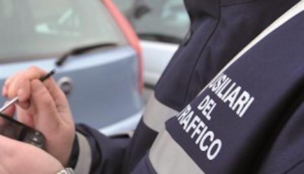 Campobello. Il consigliere Passanante chiede una Commissione d'Indagine su ausiliari del traffico