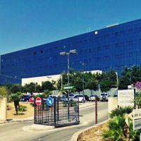 «L'Amministrazione Comunale di Campobello ancora una volta in difesa dell'Ospedale di Castelvetrano»