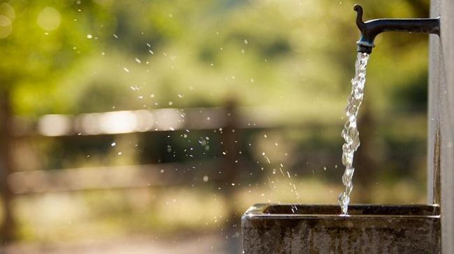 Partanna. L'amministrazione incontrerà i cittadini per studi e prospettive sull'acquisizione comunale della rete idrica
