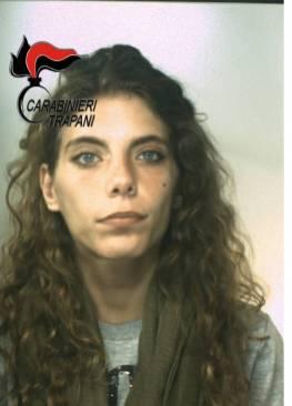 CAMPANELLA Maria Aurora