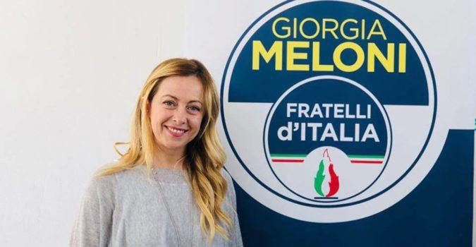[Fratelli d'Italia] Un futuro che non c'è più per i nostri figli a Campobello di Mazara