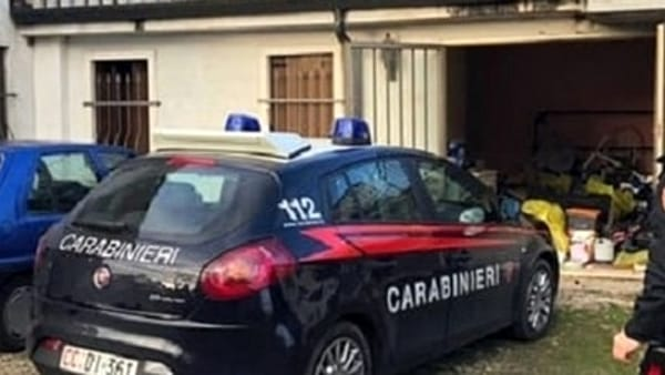 Mamma fa arrestare il figlio dopo l'aggressione: La donna è finita in ospedale, l'uomo in carcere