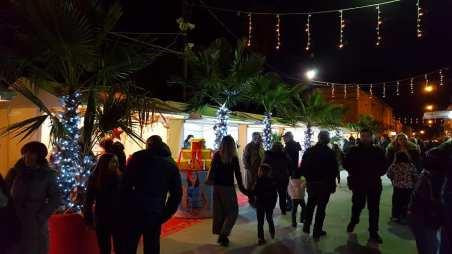 foto mercatini di Natale C.bello_15.12.2018