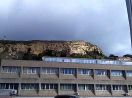Monte delleRose 3