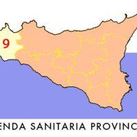 Coronavirus, al Sant'Antonio Abate due pazienti lasciano Rianimazione: respirano autonomamente