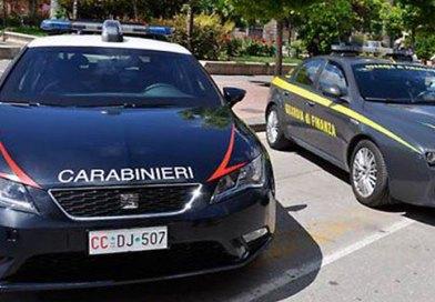 [Video] Castelvetrano. Carabinieri e Guardia di Finanza arrestano due gioiellieri e sequestrano beni per circa 1,7 milioni di euro