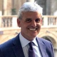 Marsala. Corruzione elettorale, avviso chiusura indagini per Pellegrino (FI)