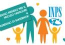 Campobello. Assegno di maternità e nucleo familiare: Avvisi e modulistica sul sito del Comune