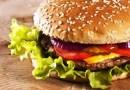 [Salute] Lo studio: salumi e hamburger causano più morti del fumo