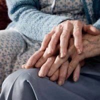 Partanna, avviso per l'assistenza domiciliare ad anziani non autosufficienti