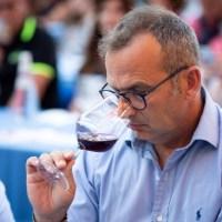 Vino: Al via a Gibellina la 3^edizione di Scirocco Wine Fest