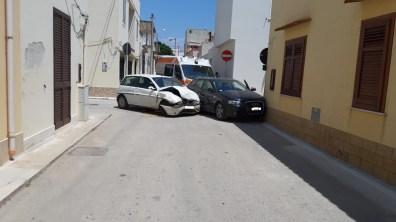 auto sinistro2