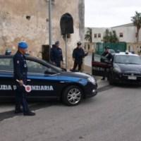 Trapani. Pericoloso evaso arrestato da carabinieri e polizia penitenziaria