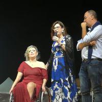 """Campobello. Oltre 300 atleti a Tre Fontane per la 1ᵃedizione del """"Festival dello Sport d'A… mare"""""""