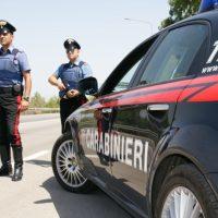 Castelvetrano. Disturba al Pronto Soccorso e poi aggredisce i carabinieri intervenuti per calmarlo: arrestato.