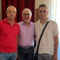 [Viabilità] Campobello. Consiglieri comunali chiedono interventi al sindaco di Castelvetrano
