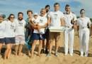 [Ambiente] 82 tartarughine Caretta caretta nascono a Selinunte Castelvetrano  sotto la protezione degli dèi