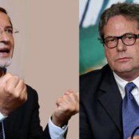 Lettera ai Presidenti Musumeci e Miccichè da 107 amministratori comunali siciliani