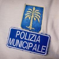 Campobello. Il sindaco esprime solidarietà al Comandante e al Corpo di Polizia Municipale di Castelvetrano