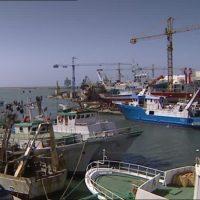 Pesca, la grande crisi. A Mazara del Vallo ricavi in calo del 30%
