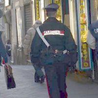 I Carabinieri eseguono una campagna di controlli ad oleifici e cantine nel trapanese: 4 denunciati, 7000,00 euro di sanzioni e 3000 kg di olio posti sotto sequestro.