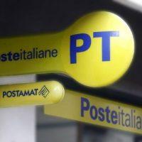 Poste Italiane: lavori nell'Ufficio Postale  di via Ponticello a Campobello di Mazara