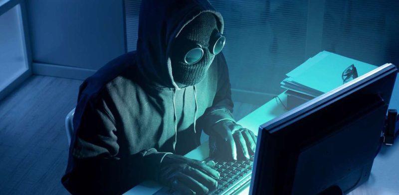 Phishing, gli hacker sfruttano una nuova, pericolosissima, tattica