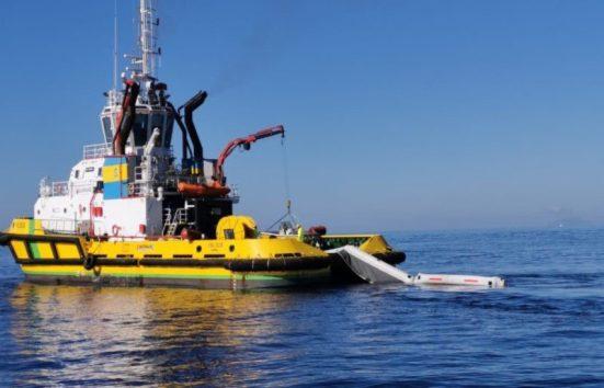 Esercitazione-complessa-della-Guardia-Costiera-nelle-acque-antistanti-il-porto-di-Mazara-del-Vallo-01-1